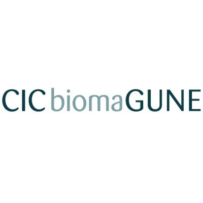 Center for Cooperative Research in Biomaterials CICbiomaGUNE