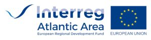 Logo_Interreg-Atlantic-Area_COLOR