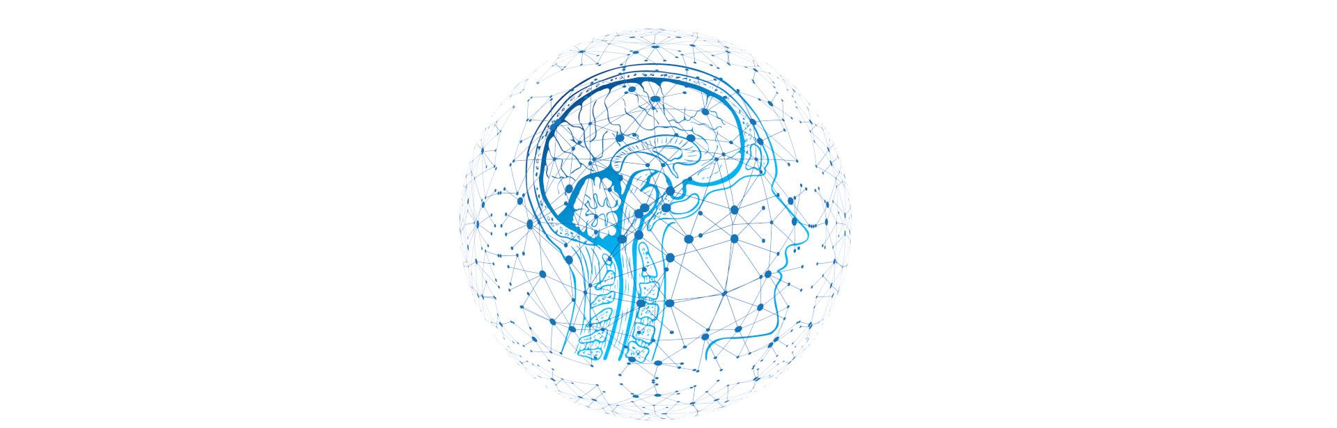 neuroATLANTIC - An Atlantic innovation platform on diagnosis and treatment of neurological diseases and aging