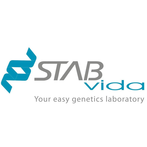 STAB VIDA Investigaçao e Serviços em Ciencias Biológicas, Lda