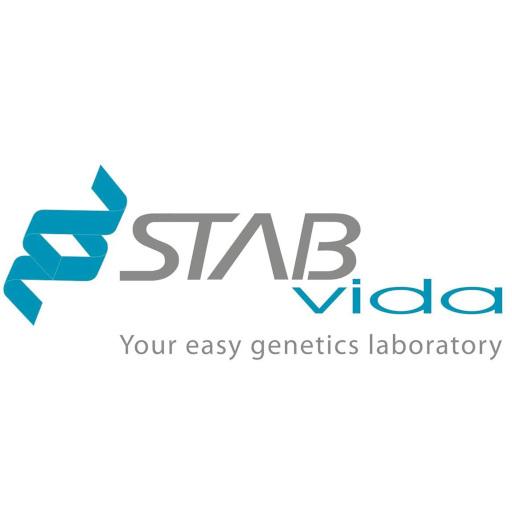 neuroATLANTIC partner - STAB vida