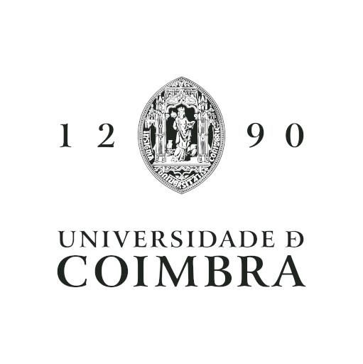neuroATLANTIC partner - Universidad de Coimbra