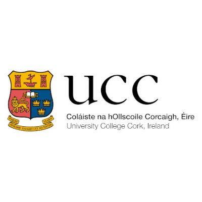 University College Cork – National University of Ireland Office of the VicePresident for Research & Innovation