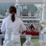 FIDIS LEADS THE NEUROATLANTIC PROJECT ON DIAGNOSIS AND TREATMENT OF NEUROLOGICAL DISEASES